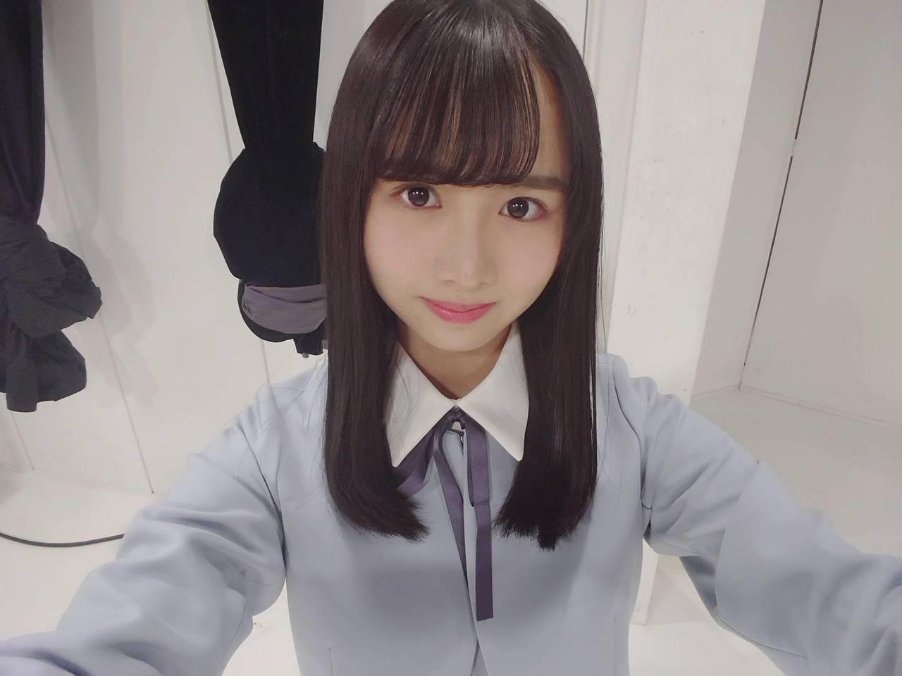 平成最後の4月12日、上村ひなのは15歳になりました。