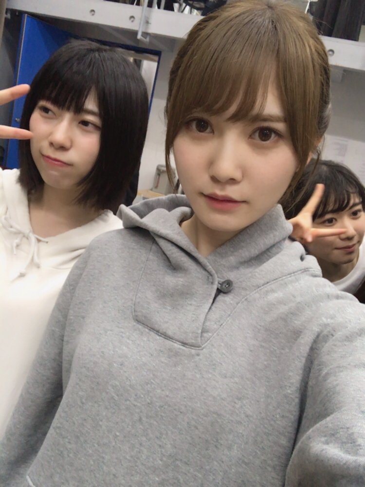 加藤 史帆公式ブログ   日向坂46公式サイト