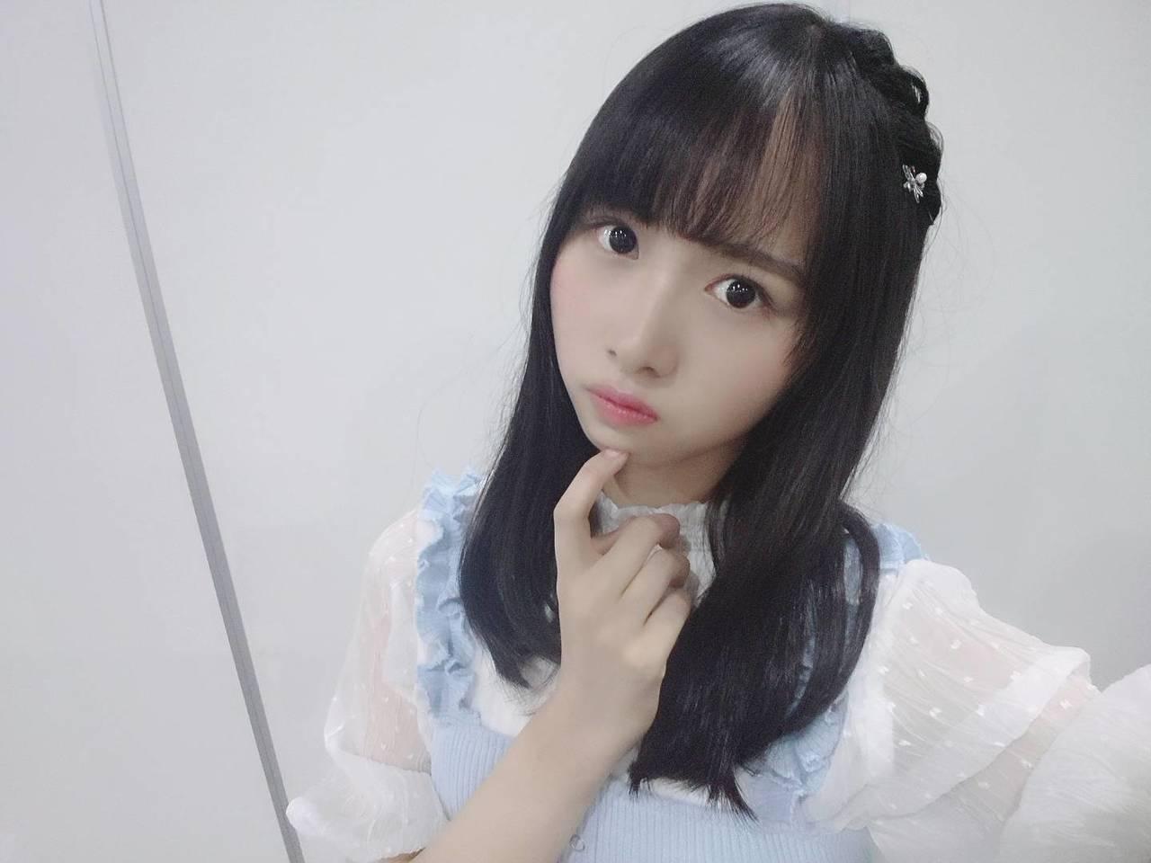 61,💗個別握手会 東京ビッグサイト