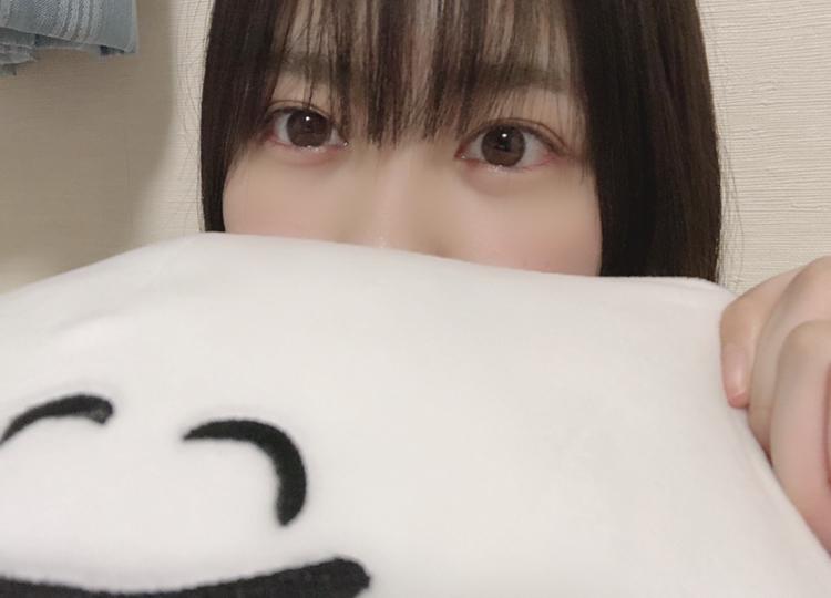 丹生明里ちゃんの「~コスモス最近好きです!~」