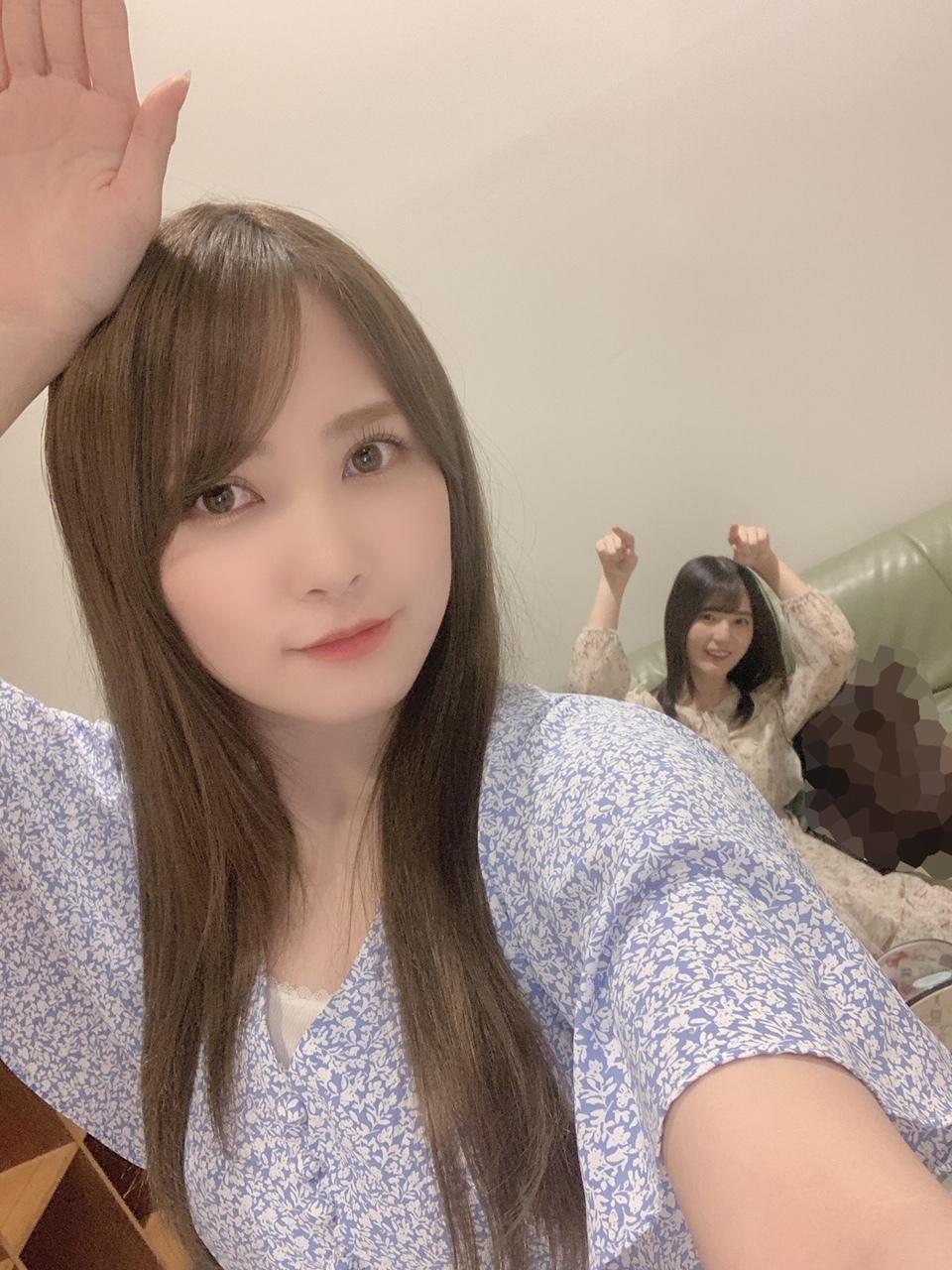 ブログ 日 向坂 46