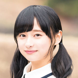 카게야마 유우카